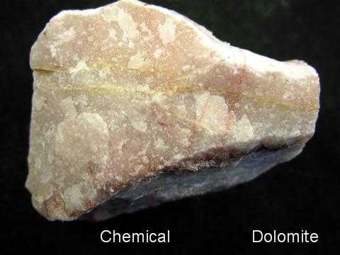 Chemical Dotom
